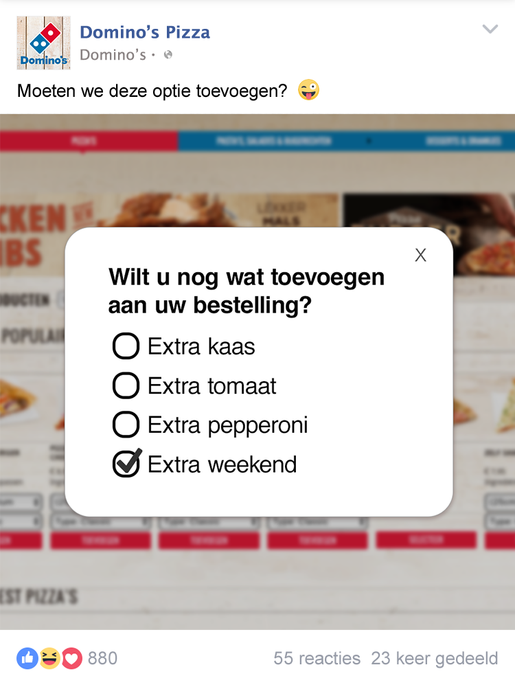 10.Dominos-Pizza-Weekend
