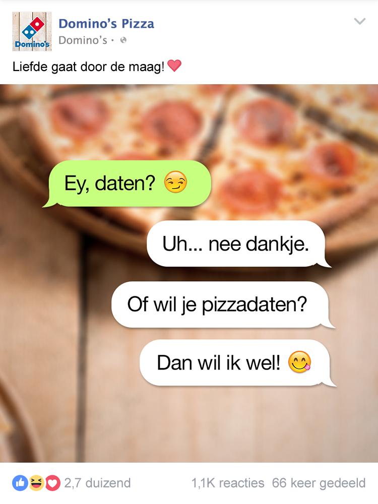 11.Dominos-Pizza-Daten