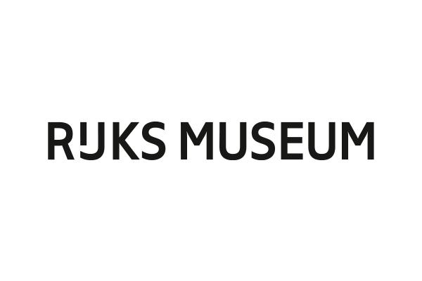 1.Rijksmuseum-Logo