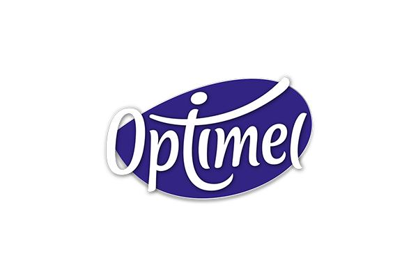 11.Optimel
