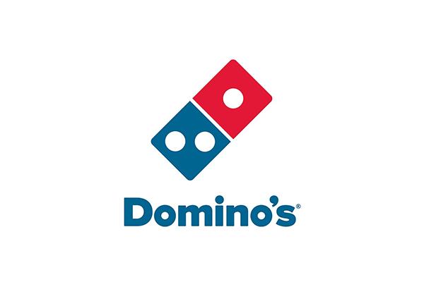 2.Domino's-Logo