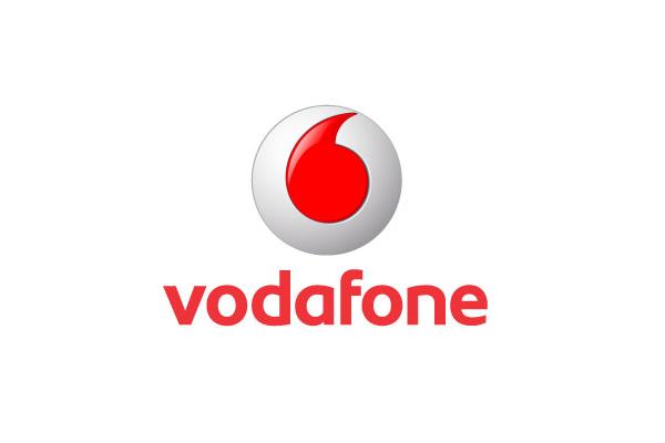 3.Vodafone-Logo