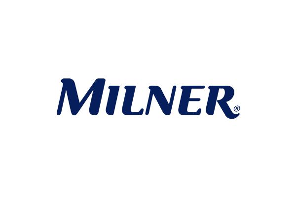 5.Milner-Logo