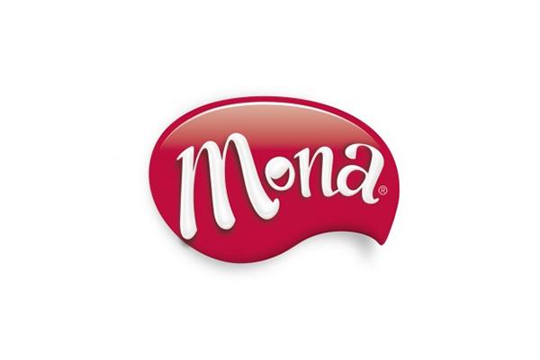 6.Mona-Logo