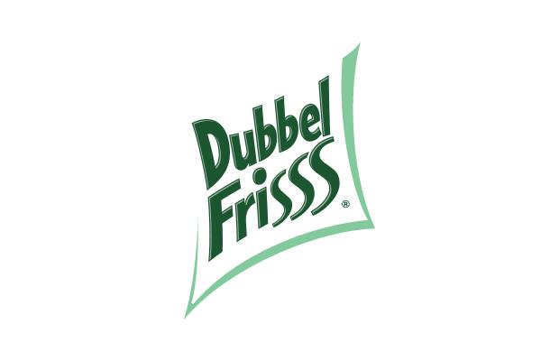 8.Dubbelfrisss-Logo