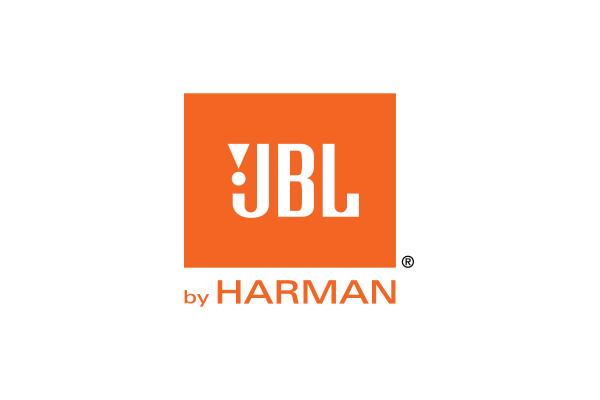 9.JBL-Logo