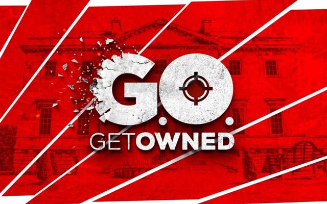 Get-Owned-Branding-Vodafone-v1