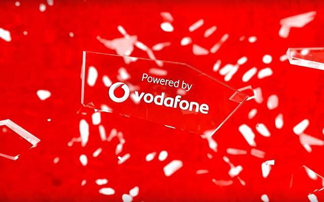 Get-Owned-Branding-Vodafone-v4
