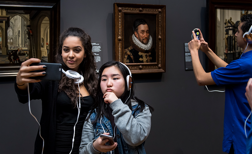 Rijksmuseum-Rijks-Snapguide